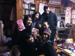 今村美乃 公式ブログ/お久しぶりです! 画像2