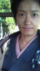 今村美乃 公式ブログ/グットウィル 王子支店 画像2
