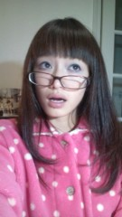 今村美乃 公式ブログ/ビフォーアフター 画像2