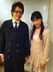 今村美乃 公式ブログ/ありがとうございます! 画像1