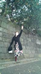 今村美乃 公式ブログ/防寒 画像3