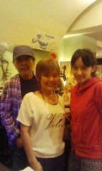 今村美乃 公式ブログ/星の王子さま顔合わせ 画像1