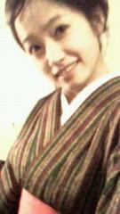 今村美乃 公式ブログ/桟敷 画像2