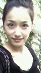 今村美乃 公式ブログ/暑すぎ…。 画像1