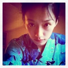 今村美乃 公式ブログ/やっと。 画像3