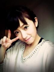 今村美乃 公式ブログ/雨ですね 画像1
