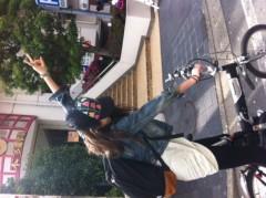 今村美乃 公式ブログ/☆レッドカードファミリーリターンズ☆ 画像2