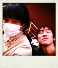 今村美乃 公式ブログ/お久しぶりでーす(*^^*) 画像1