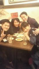 今村美乃 公式ブログ/高校からの友達 画像1