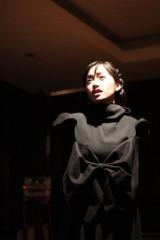 今村美乃 公式ブログ/ラジオ聞いてね〜 画像2