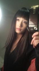 今村美乃 公式ブログ/髪 画像1
