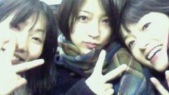今村美乃 公式ブログ/共演者 画像2