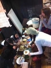 今村美乃 公式ブログ/お久しぶりです! 画像3