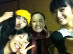 今村美乃 公式ブログ/コーヒー中毒 画像1