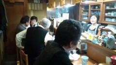 今村美乃 公式ブログ/聖(ひじり) 画像2