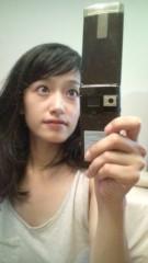 今村美乃 公式ブログ/携帯がぁ… 画像1