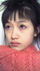 今村美乃 公式ブログ/寒い日は 画像1