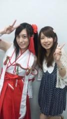 大久保瑠美 公式ブログ/コミックマーケット 画像1