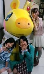 大久保瑠美 公式ブログ/ありがとうございました 画像2
