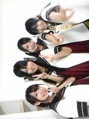 大久保瑠美 公式ブログ/にゃんにゃん愛☆知☆県 画像1