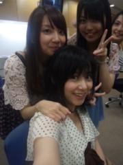 大久保瑠美 公式ブログ/ごらく部イベント 画像1