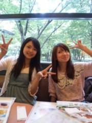 大久保瑠美 公式ブログ/ごらくぶっ 画像2