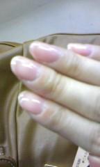 大久保瑠美 公式ブログ/うっはっは 画像2
