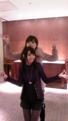大久保瑠美 公式ブログ/イメージするっ 画像1