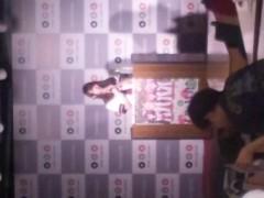 大久保瑠美 公式ブログ/ガッツリ緊張した 画像1