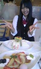 大久保瑠美 公式ブログ/いろんな 画像2