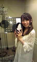 大久保瑠美 公式ブログ/少しずつ 画像1