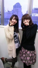 大久保瑠美 公式ブログ/るーぷっ 画像2