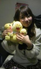 大久保瑠美 公式ブログ/あのっ 画像1