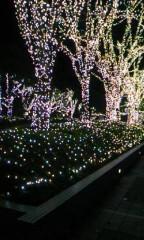 大久保瑠美 公式ブログ/メリ-なクリスマス 画像2