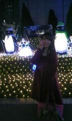 大久保瑠美 公式ブログ/メリ-なクリスマス 画像1