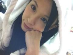 高梨麻衣 公式ブログ/お揃いの〜♪ 画像1