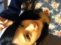 高梨麻衣 公式ブログ/こんばん( ●´∀`●)/ 画像1