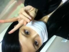高梨麻衣 公式ブログ/回復だよぉ( ●´∀`●)/ 画像2