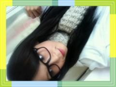 高梨麻衣 公式ブログ/ねむねむ(- ω-) 画像1