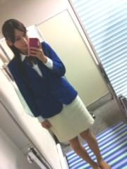 高梨麻衣 公式ブログ/今日19時〜 画像2