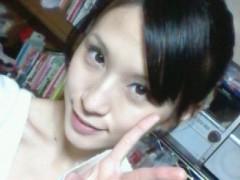 高梨麻衣 公式ブログ/ついに〜\(^O^) / 画像2