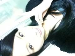 高梨麻衣 公式ブログ/ついに〜\(^O^) / 画像1