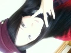 高梨麻衣 公式ブログ/ありがとう 画像1