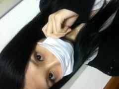 高梨麻衣 公式ブログ/回復だよぉ( ●´∀`●)/ 画像1