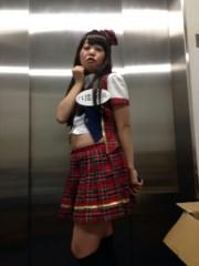 八幡カオル 公式ブログ/明日はダービー! 画像1