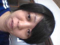 八幡カオル 公式ブログ/明日はサッカーライブ! 画像1
