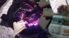 八幡カオル 公式ブログ/気持ちいいー夜 画像1