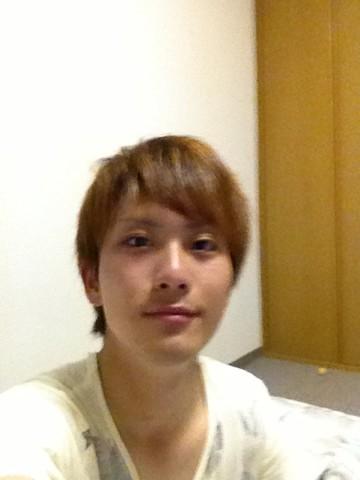 熊谷健 公式ブログ 最新記事 - G...