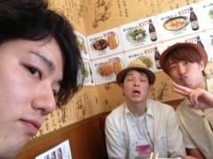 松山健太 公式ブログ/せっかくの夏のイベントが。。。 画像1