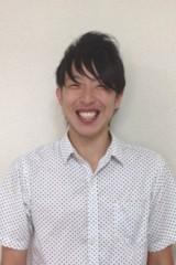松山健太 公式ブログ/今日は。。。。ピンチ。。。 画像1